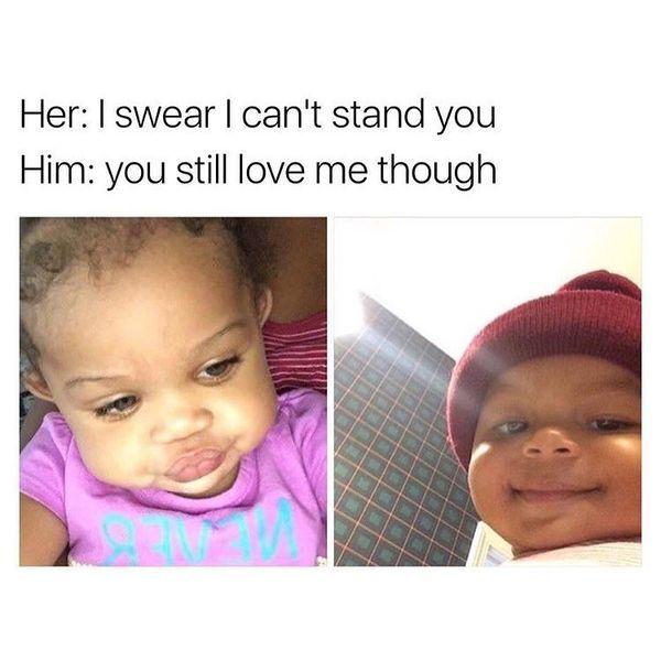 Relationship Memes For Him 8 Relationship Memes Funny Relationship Memes Relationship Memes For Him