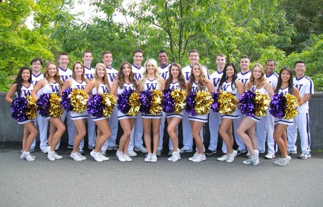 32 best images about nyce cheer collegiate uniforms on for College dance team shirts