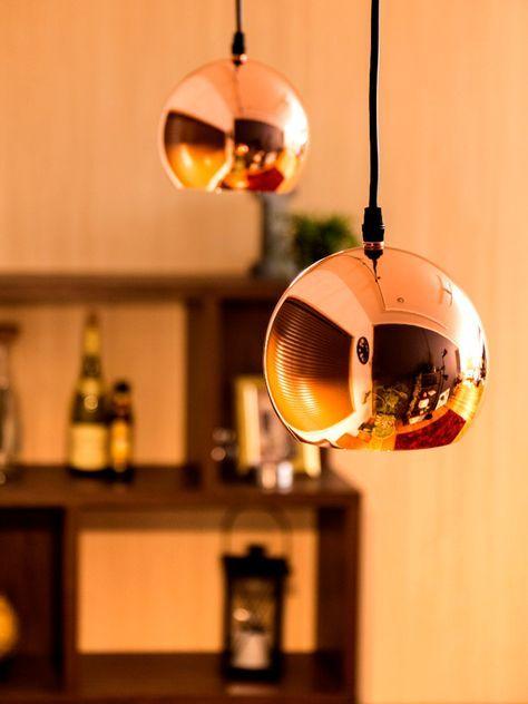 照明 ペンダントライト アンティーク led 対応 かわいい。ペンダントライト 1灯 プリュネル[PRUNELLE]|間接照明 照明器具 天井照明 北欧 アンティーク led ダクトレール 子供部屋 玄関 トイレ ダイニング用 食卓用 リビング用 居間用 おしゃれ かわいい インテリア 電気 ライト キッチン 寝室 ペンダント カフェ