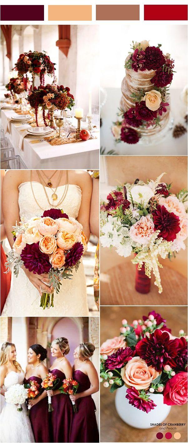 Wedding decorations using wine bottles october 2018  best Pakouus wedding images on Pinterest  Wedding ideas Wedding