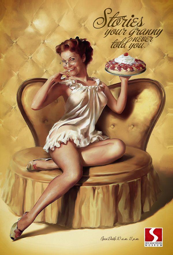 Dunking machine erotic stories