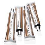 Radiance Gel Bronzer « Chantecaille Makeup « Mecca Cosmetica