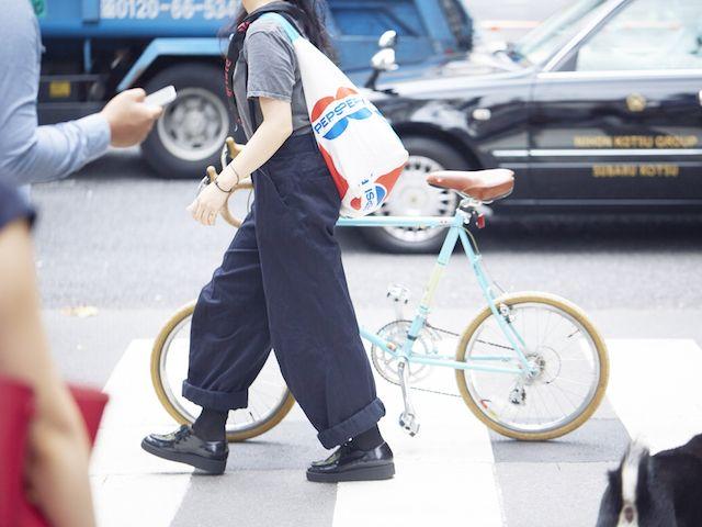 中目黒に生息する「なかめ女子」はリア充自慢 | 東京カレンダー | 東洋経済オンライン | 新世代リーダーのためのビジネスサイト