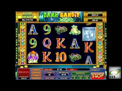 Best casino casino news online review today el casino madrid