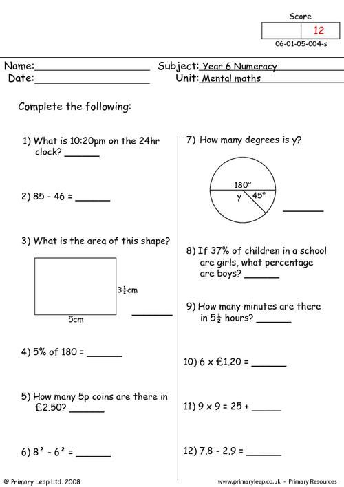 Pin On Matematyka