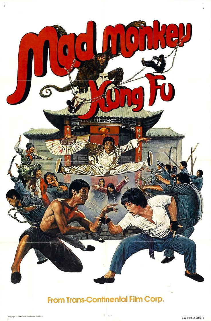shaw brothers - Google Search