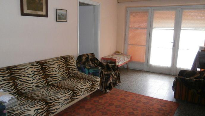 0. kép | nappali | Eladó Családi ház, Buzsák (#75533)
