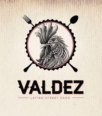 Valdez Restaurant | Latin Street Food!