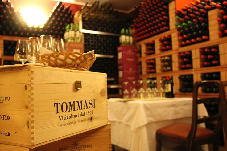 #Tommasiwine #BottegadelGusto #VillaQuaranta www.villaquaranta.com