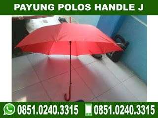 Grosir Payung Promosi Murah Batu - 0851.0240.3315