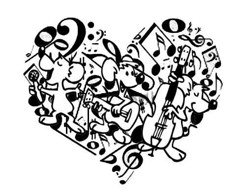 coracao-e-notas-musicais.jpg (500×400)