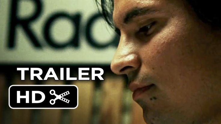 Cesar Chavez: An American Hero Official International Trailer #1 (2014) - Michael Peña Movie HD Opening Friday, March 28th!