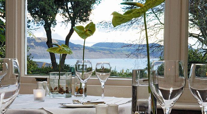 alexander-restaurant-view