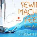 free online sewing classes for beginners, free online sewing classes, videos free online sewing patterns, free online quilting classes, learn to sew online