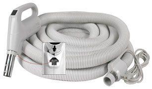 Electric hoses-30 foot (plug in) TC30PT $189.00