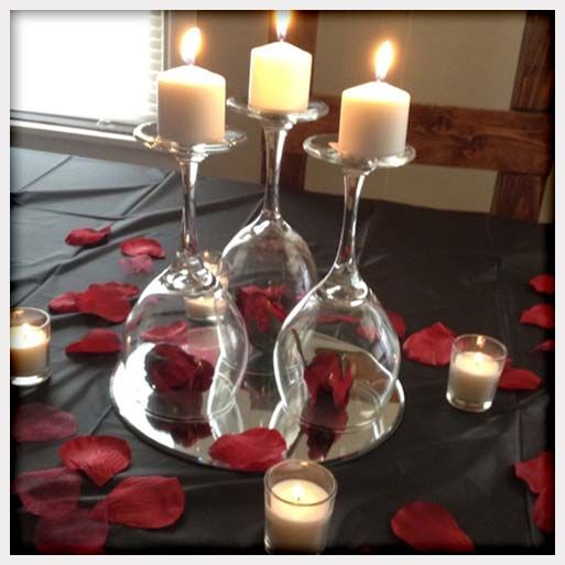 Decorations Diy Affordable Wedding Centerpieces Centerpiece For Unnecessary Costs
