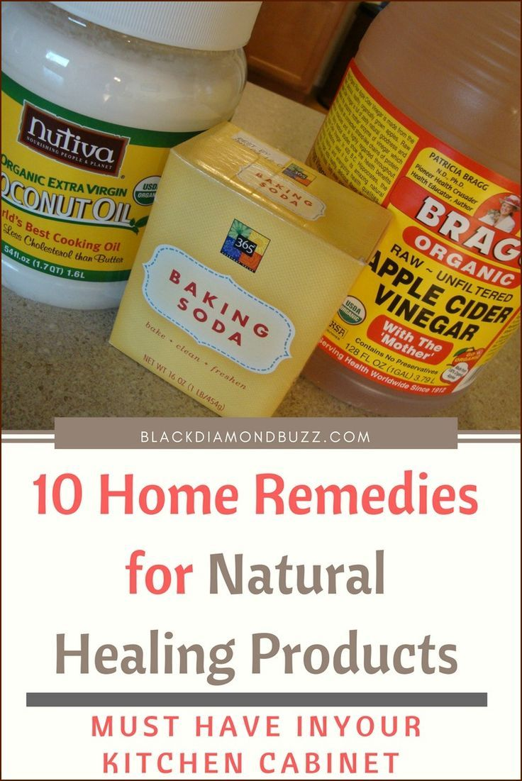 Home Remedies for Natural Healing Products - Consuming the right foods can improve your intake of minerals, vitamins, and nutrients. These types of foods help to improve your body's overall health and are useful in treating some minor health problems. The foods are natural-born soothers.And it might not hurt if you reach for any one of them the next time you notice a minor health problem. #health #holistic