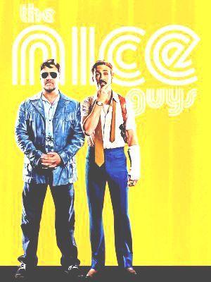 WATCH Link Streaming The Nice Guys Full Film Online Stream Bekijk het The Nice…