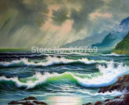 Oltre 25 fantastiche idee su pittura a olio su pinterest for Camera letto 3x4