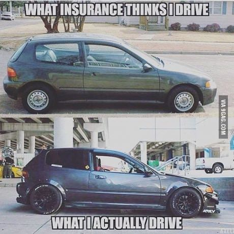 25 best car quotes on pinterest driving quotes drive my car lyrics and kanye west idiot. Black Bedroom Furniture Sets. Home Design Ideas