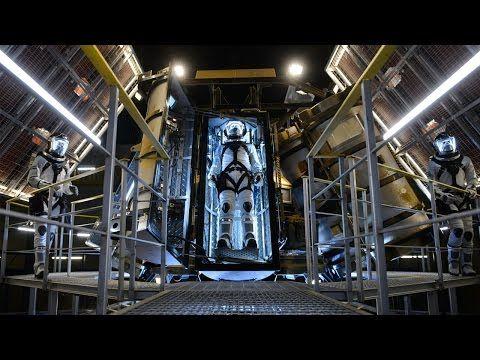 """X-Men: Apocalypse: Jennifer Lawrence insiste en que """"hay esperanza"""" para que siga como MísticaOGROMEDIA Films"""