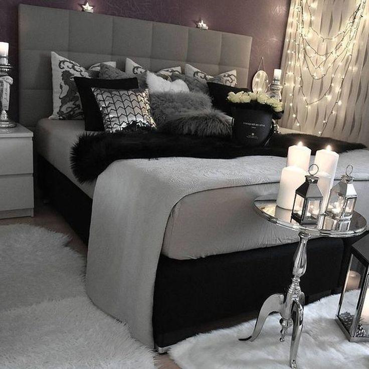 Die besten 25+ Wandgestaltung grau türkis Ideen auf Pinterest - moderne doppelbett ideen 36 designer betten markanten namen