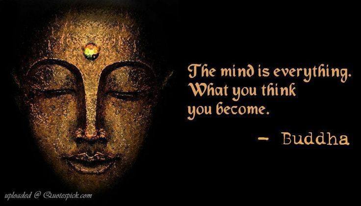 buddha quotes with picture   buddha sayings quotespick