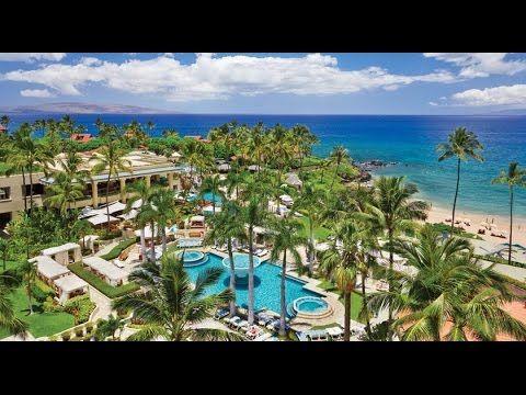 Super nice Best Hotels  in  Maui /Hawaii Check more at http://dougleschan.com/the-recruitment-guru/best-hotels/best-hotels-in-maui-hawaii/