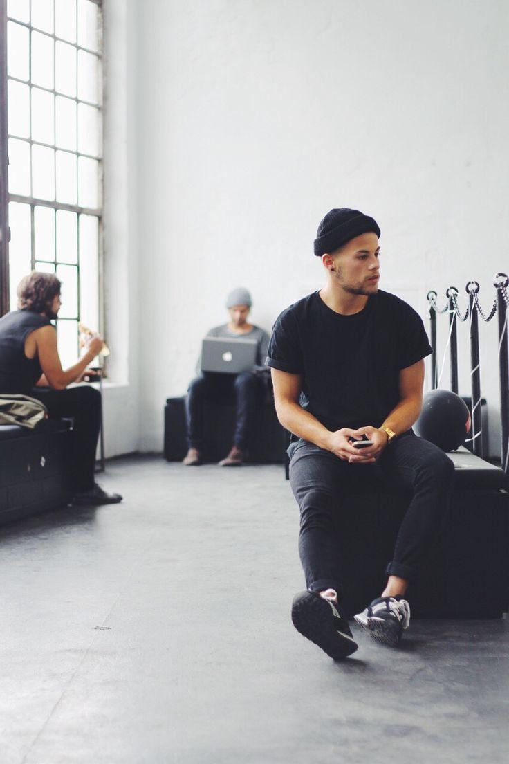 1000 Images About Modern Man On Pinterest Men Street