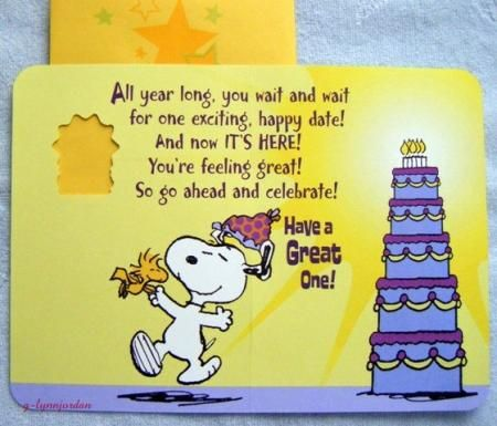 The 62 Best Gotta Love Snoopy Images On Pinterest Peanuts Cartoon