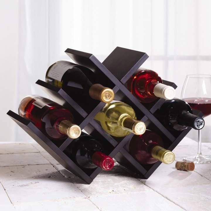 20 Excellent Wine Rack Insert For Cabinet #wineblog # ...