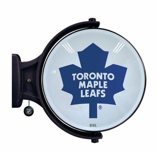 Revolving_Wall_Light-Toronto_Maple_Leafs.jpg (500×481)