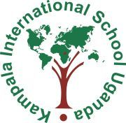Kampala International School Logo