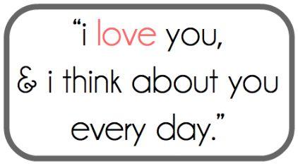 i love my grandma quotes - photo #13