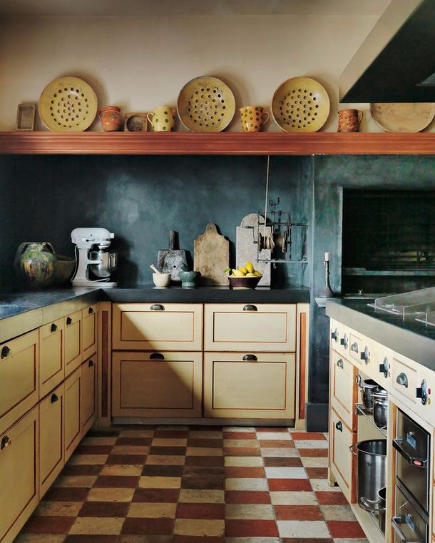 1000+ Images About FurnishMyWay Kitchen Decor On Pinterest