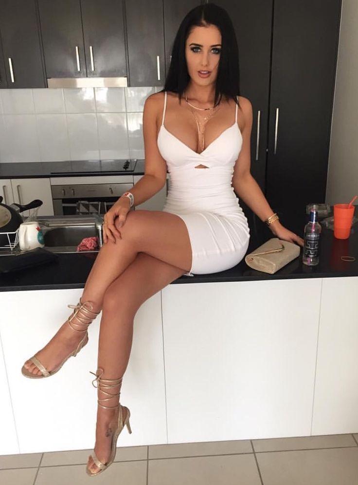 Jill wagner sexy pics-8212