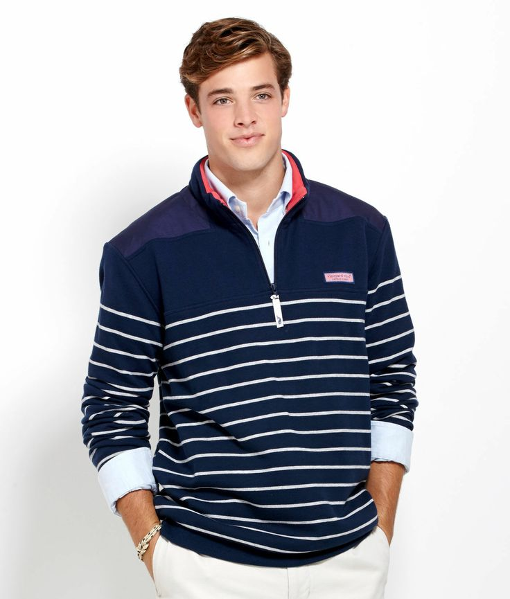 17 best images about men 39 s fall fashion on pinterest for Vineyard vines shep shirt men