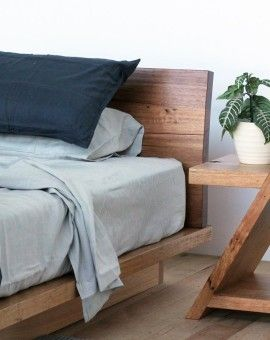 Bedding Archives - Recycled Timber Furniture Melbourne, Yard Furniture