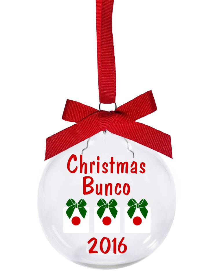 57 best bunco images on Pinterest | Bunco ideas, Bunco party and ...