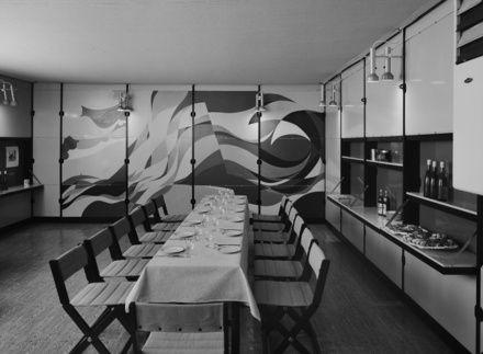 1000 images about altes rostock ddr 50er 60er 70er on pinterest theater posts and schmidt. Black Bedroom Furniture Sets. Home Design Ideas