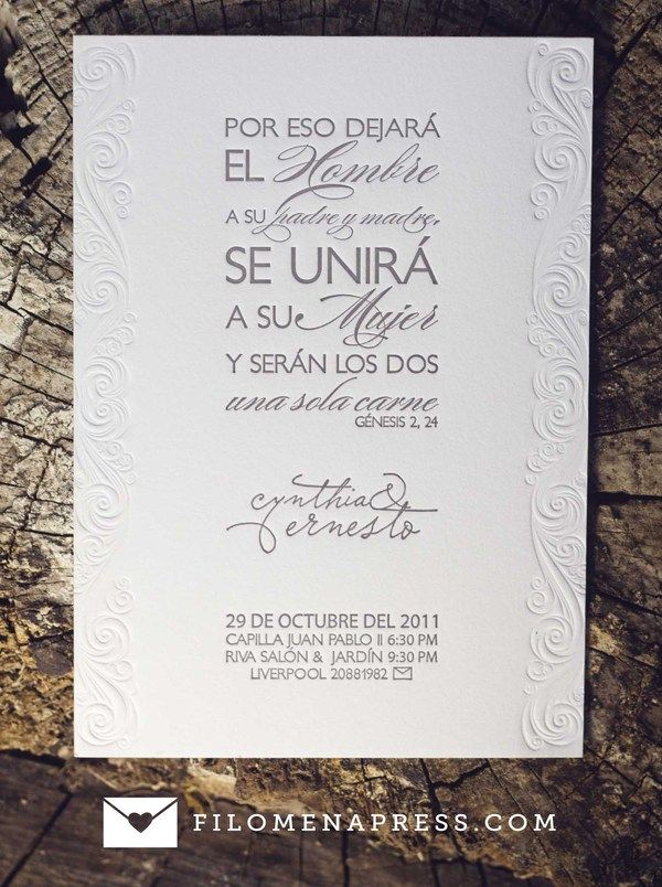 Filomena Press by Jesica M. Almaguer, via Behance
