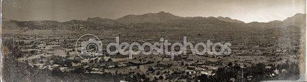 Rethymno Crete Greece — Stock Photo © GoodArtPix #82850222