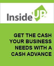 Lender payday loans image 2