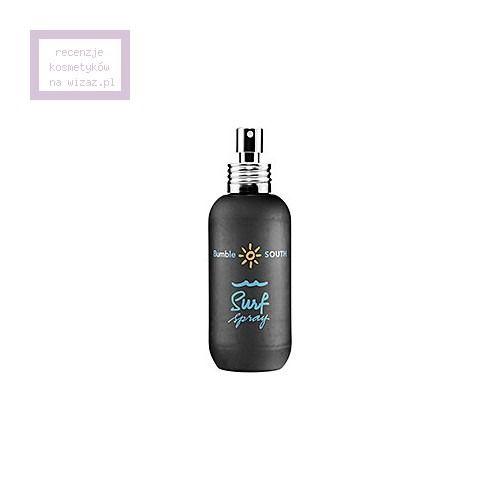Spray do stylizacji włosów (Surf Spray) - cena, opinie, recenzja | KWC