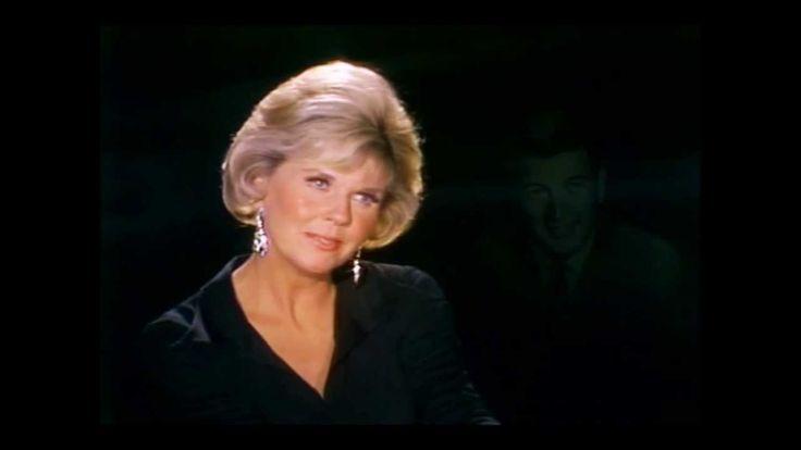 Doris Day - The Way We Were