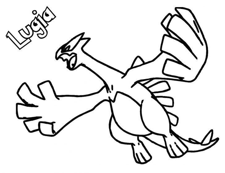 27 Inspiration Image Of Free Printable Pokemon Coloring Pages Entitlementtrap Com Pokemon Coloring Pages Pokemon Coloring Page Pokemon Coloring Pages Legendary