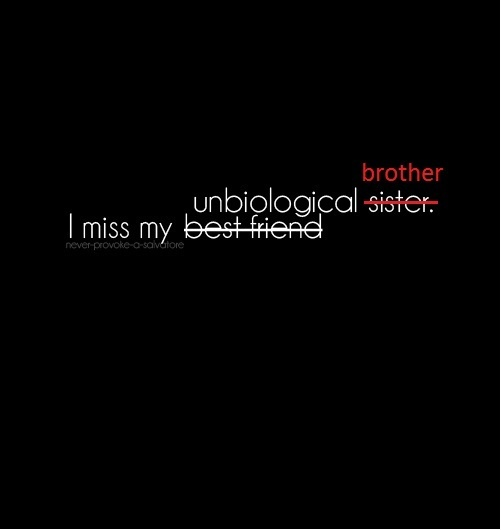 Sad I Miss You Quotes For Friends: 38 Best Images About Best Friends Forever!!!! :D On