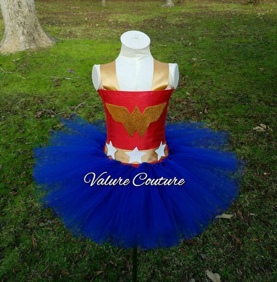 Check out this item in my Etsy shop https://www.etsy.com/listing/488769156/wonderwoman-inspired-tutu-dress-wonder