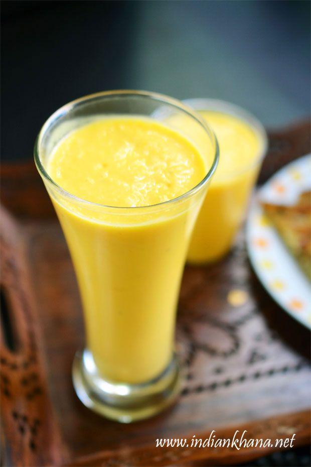 Best Tasting Non Dairy Protein Drinks