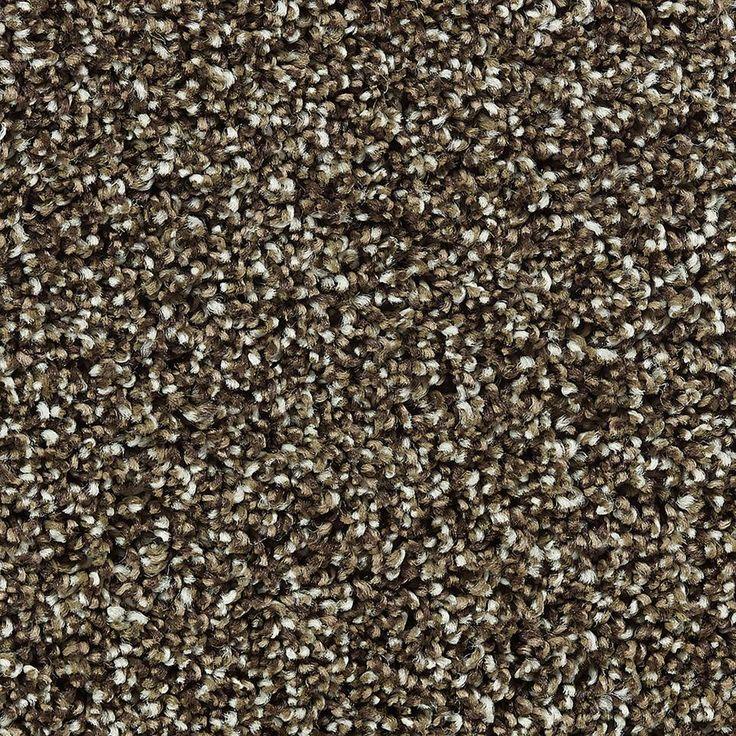 18 Best Eye Catching Carpets Images On Pinterest Ann